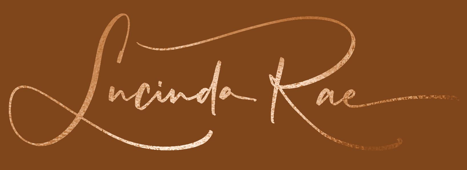 Lucinda Rae
